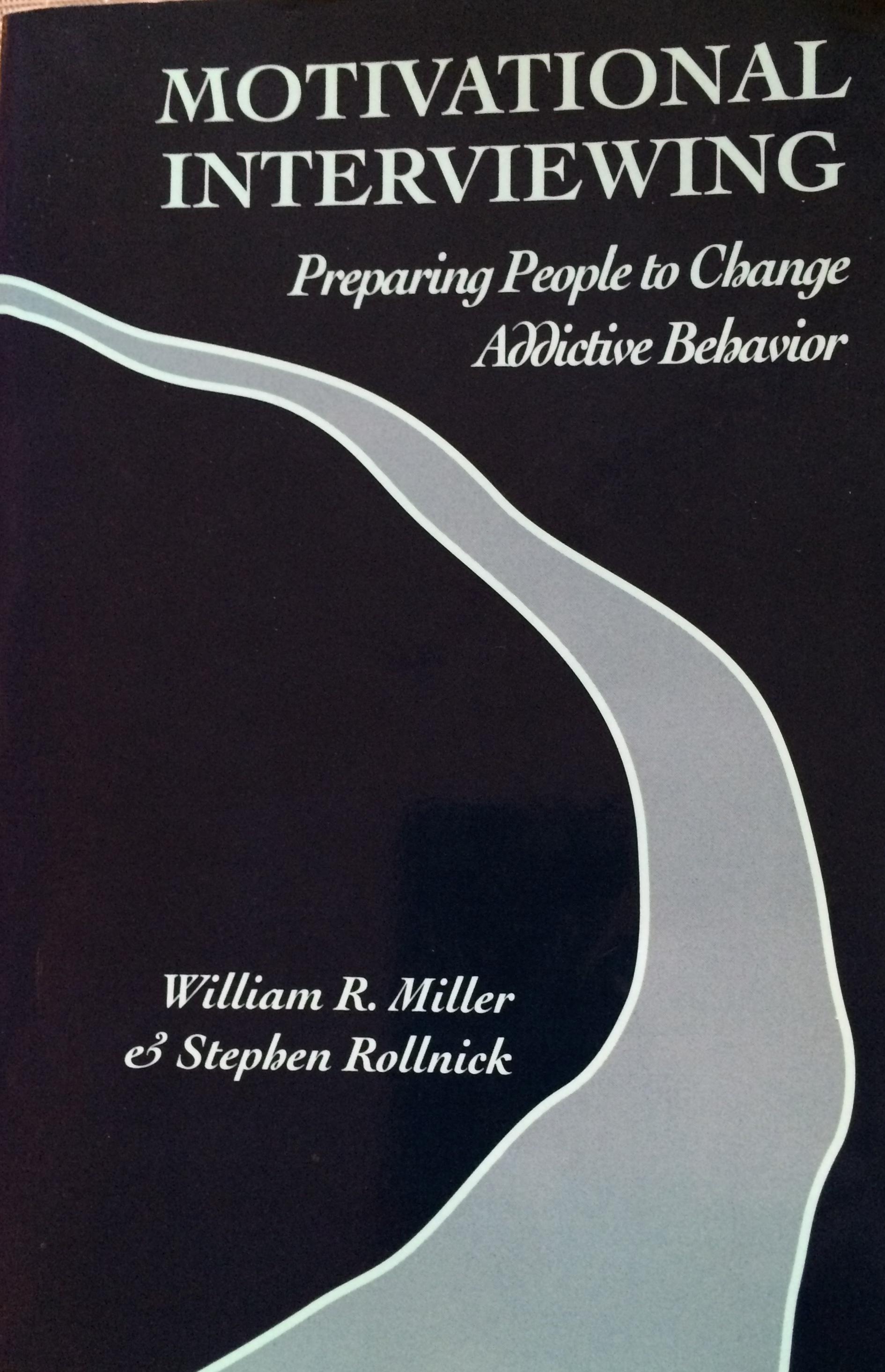 books merrick mediation books motivational interviewing a mediator tool to help ambivalent parties